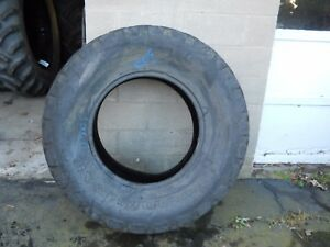 Goodyear All Weather 16 9 24 Tractor Tire