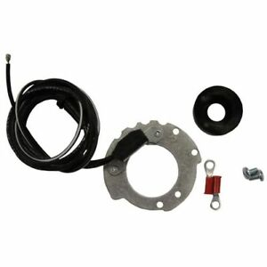 New Electronic Ignition For Ford New Holland Tractor Naa 600 700 501 601 701