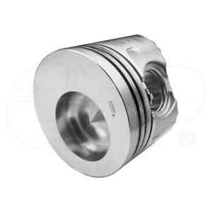 Piston 7e4729 7e 4729 Ctp Model 3208 New Aftermarket Fits Cat