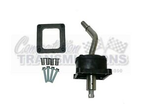 Nv4500 Dodge 5 Speed Transmission Shifter Tower Kit 1996 up