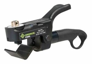 S c Stripping Tool 73 1 25 P2095 By Greenlee Vwu