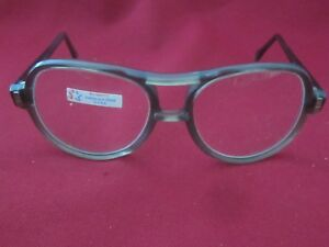 Ao Industrial Protective Eyewear Safety Clear Glasses 00100 00000
