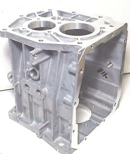T 5 Ford Mustang Main Case World Class 5pd 5 0l 1985 1995 1352 565 023