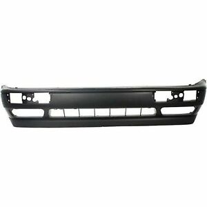 For 1993 1999 Volkswagen Cabrio Front Bumper Cover 1998 1997 1996 1995 1994