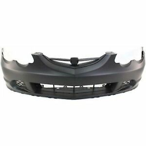 For 2002 2004 Acura Rsx Front Bumper Cover 2003