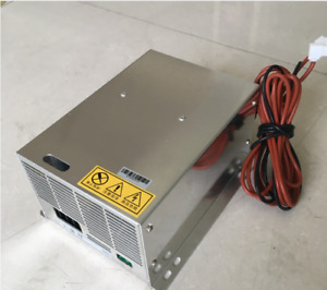 Industrial Microwave Ac Dc Switching Power Supply For Magnetron Tube