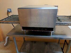 Lincoln Impinger Conveyor Oven Model 1301 Electric