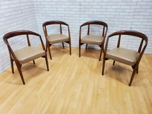 Curule Savonarola Campaign Throne Chairs Antique Pair His And Hers