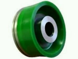 National Oilwell Varco 1502056 Green Duo 5 Piston 14 15 Bore For Oilwell A 1700