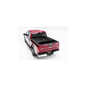 Bak Industries F1 Hard Tonneau 5 6 Bed Cover For 06 14 Lincoln Mark Lt 72309