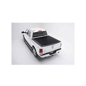 Bak Industries F1 Hard Tonneau 5 6 Bed Cover For 07 18 Toyota Tundra 72409t