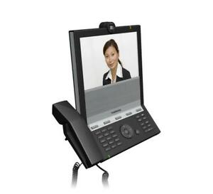 Cisco Tandberg E 20 Ip Video Conference Phone Ttc7 16 Voip