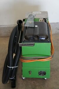 Us Products Ultimate Upholstery Cleaning Machine Auto Detailing Carpet Extractor