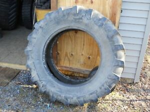 Michelin Agribib 14 9 28 Tractor Tire