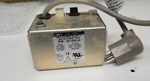 A dec 25w Power Supply 28 1480 00