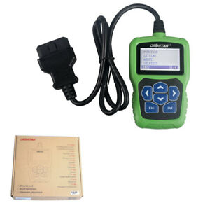 Obdstar F 100 Obd2 Auto Programmer For Mazda frod No Need Pin Code Scanner