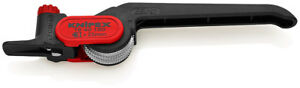 Knipex 16 40 150 Stripping Tool 150mm Dismantling Tool