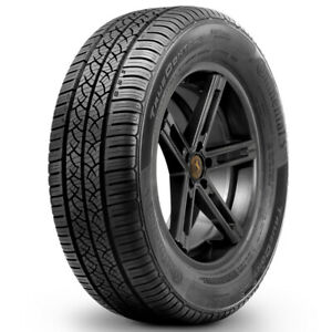 Continental Truecontact Tour 175 65r15 84h quantity Of 2