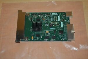 National Instruments Pxi 7954r Flexrio Pxi Fpga tbc
