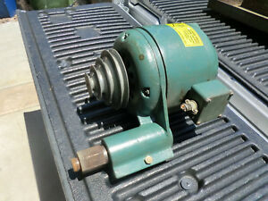 8m Wells Metal Band Saw Horizontal Band Saw Electric Motor With Mount Usa