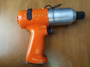 Gardner denver Hydraulic Tool Quick Change Model 90pthfb25q