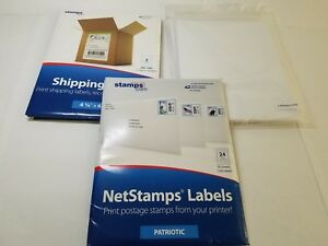 Mixed Stamps com Lot Net Stamps 24 50 1200 Sdc 1200 Labels 5 1 2 8 1 2 Shipping