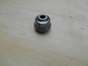 South Bend Lathe Heavy 10 Tail Stock Screw And Dial