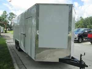 Pmc Ph2 Hydraulic Spray Foam Insulation Equipment diesel Genset trailer Pkg