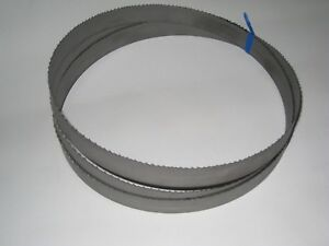96 X 1 Band Saw Blade 5 8t