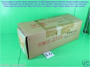 Thk Kr3310a 300lp0 1200 Stage As Photo New In Box Dhl Ship for Us Sn d m