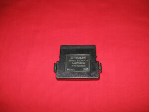 Mass Storage Cartridge Tech1 Tech1a Mastertech Vetronix Gm Corvette Part 300003