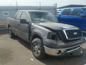 Driver Front Seat Bucket Captains Super Cab Fits 04 08 Ford F150 Pickup 962384