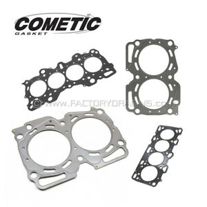 Cometic 066 Mls Head Gasket 4 675 For Gm 500ci Drce 2 Pro Stock C5449 066