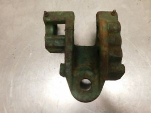 John Deere 420 430 Standard Tractor Anchor Yoke Am1987t 12470