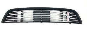 New Oem Ford Mustang Grille Front Radiator 2013 2014 Dr3z8200bd