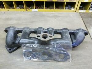 Ford Jubilee Naa 600 641 601 801 841 840 861 900 901 Manifild New Free Shipping