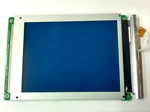 Optrex Lcd Readout Display Screen Module Nb f Ndk311v 0