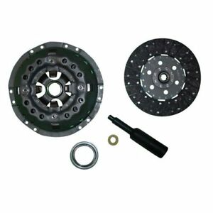 New Clutch Kit Ford New Holland Tractor 234 2600 2610 2810 2910 Ipto Pp 11