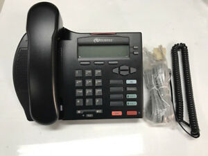 Oem Original Torel Tc 620 Two line Network Small Business Telephone System