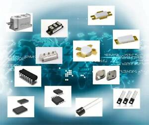 New Manu apex Encapsulation to 3 High Voltage Power Operational Amplifier Pa41