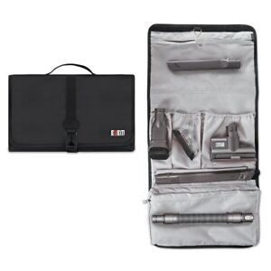 Bubm Xcq Tool Kits Accessory Holder Storage Bag For Dyson Vacuum Cleaner
