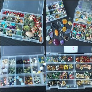 Gemstone Jewelry Business For Sale Inventory Supplies Photo Studio