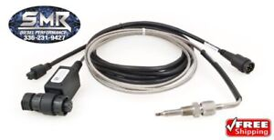 Edge 98611 Eas Egt Expandable Cable W o Starter Kit For Cs cts