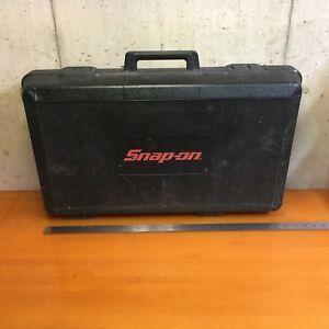 Snap On Over Sized Case For Mt2500 Solus Scanners