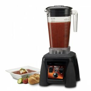 Waring Commercial Xtreme Blender W Variable Speed