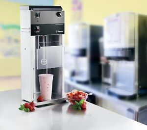 Vitamix Mix n Machine Advance With Aggressive permanent Agitator