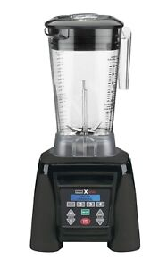 Waring Commercial Xtreme Series Programmable Blender New Model