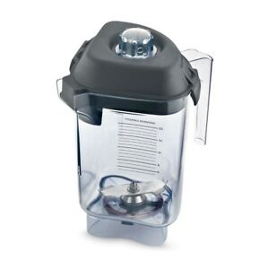 Vitamix Advance Container 32 Oz Bpa Free