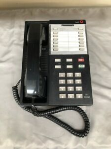 Lucent 8110m Business Phone