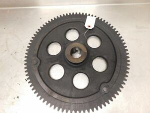 John Deere Unstyled A Tractor 1st Reduction Gear A12r 12558